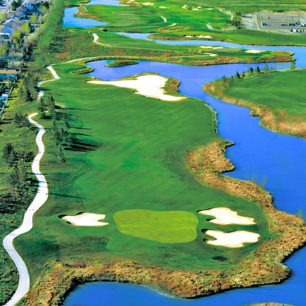 Stonebridge Golf Club West Valley City Ut Public Golf Course Utah Home